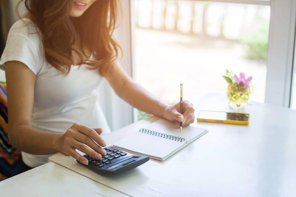 Calculer son budget pour sa location