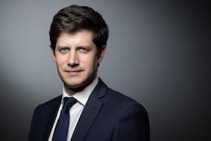 Julien Denormandie: «La confiance dans l'immobilier est là»