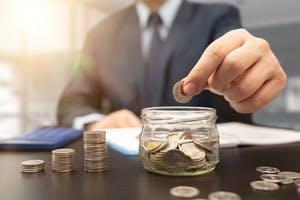 Achat immobilier neuf : capacité d'emprunt et apport personnel