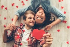 Acheter un logement en couple : ce qu'il faut savoir