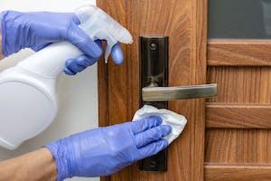 Coronavirus : comment bien désinfecter chez vous ?