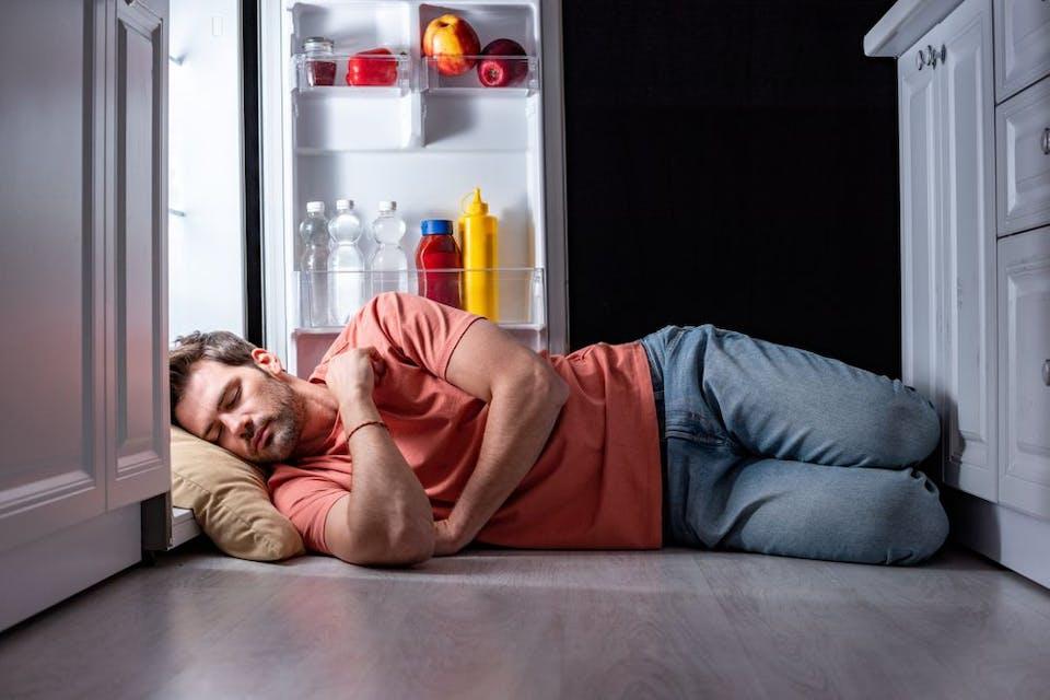 Fortes chaleurs : 5 astuces pour rafraîchir votre logement