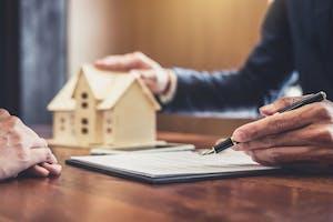 Tout savoir sur l'assurance emprunteur