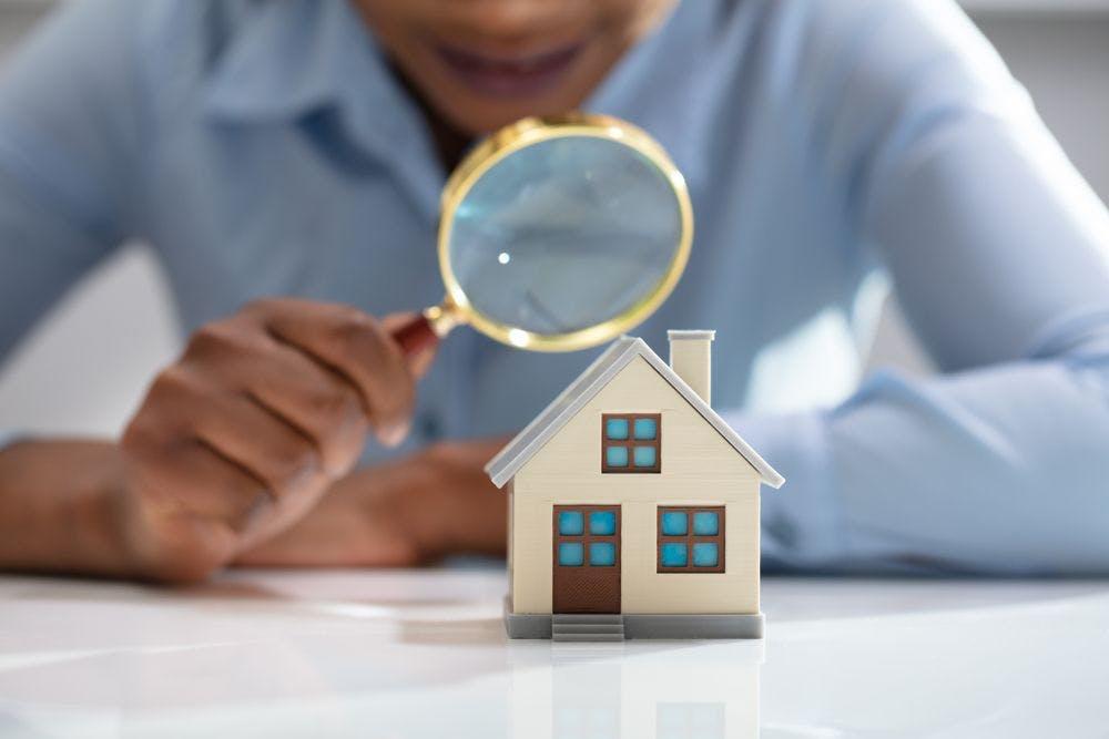 Impacts du Coronavirus : conseils et avis des professionnels de l'immobilier