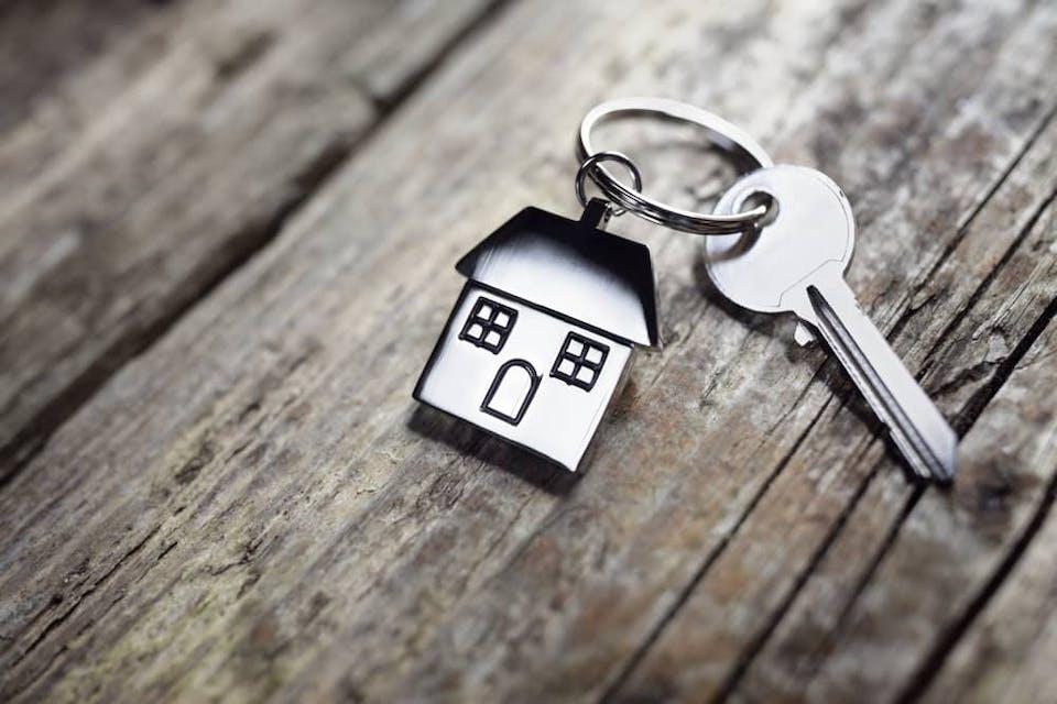 Acheter sa résidence principale dans le neuf