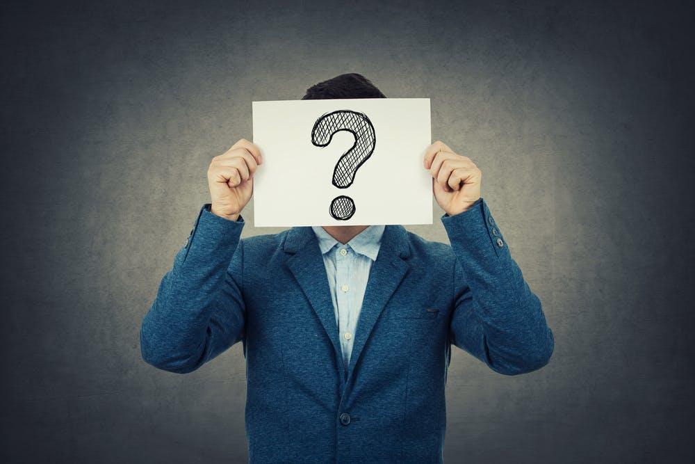 Immobilier neuf : comment annuler votre achat en VEFA ?