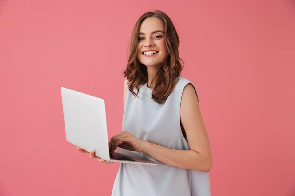 Comment faire une offre d'achataprèsune visite virtuelle ?