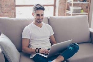 5 points clés pour préparer votre demande de crédit immobilier