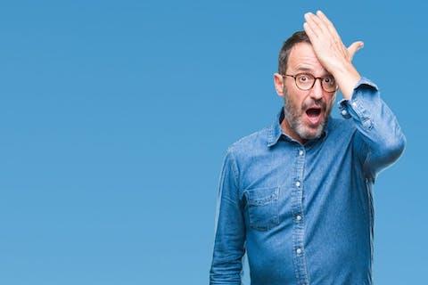 Votre locataire ne paie pas son loyer : quels recours ?