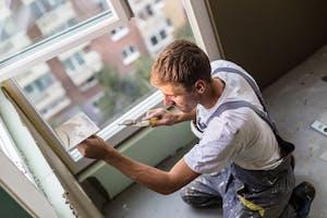 Bien immobilier avec travaux : choisir son professionnel