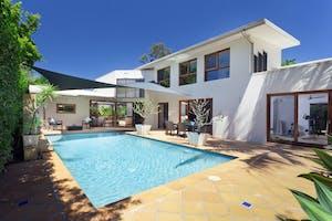 Comment mettre en location votre résidence secondaire ?