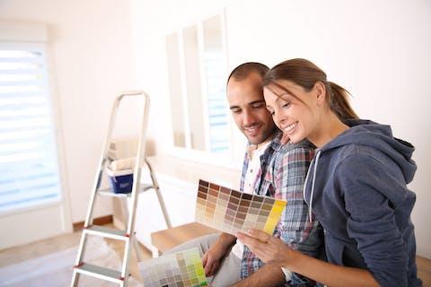 Bien avec travaux : réussir son achat immobilier