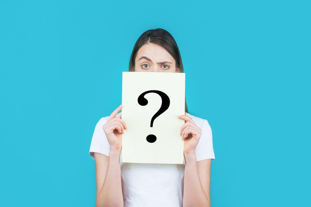Apport personnel obligatoire pour acheter un bien immobilier ?