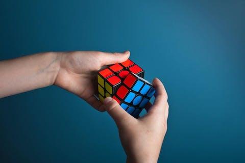 Comment calculer le rendement de votre investissement locatif ?