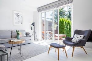 Acheter un rez-de-chaussée ou un rez-de-jardin : pour ou contre ?