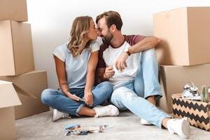 5 signes qui montrent que vous devriez faire une offre d'achat au prix
