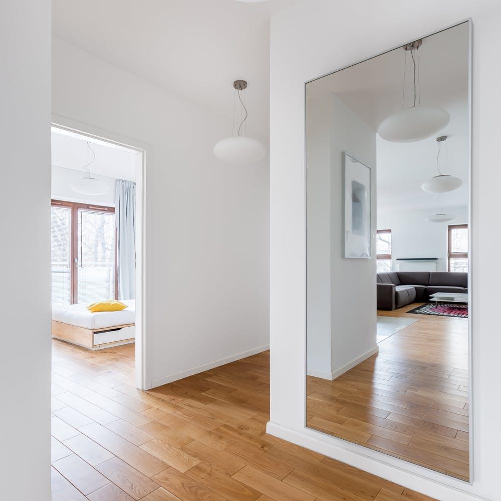 Architecte Interieur Paris Petite Surface petites surfaces : ces astuces pour bien meubler votre