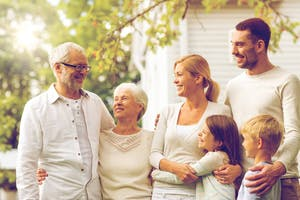Le prêt familial: comment ça marche?