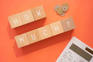 Combien faut-il gagnerpour emprunter 300 000 € ?