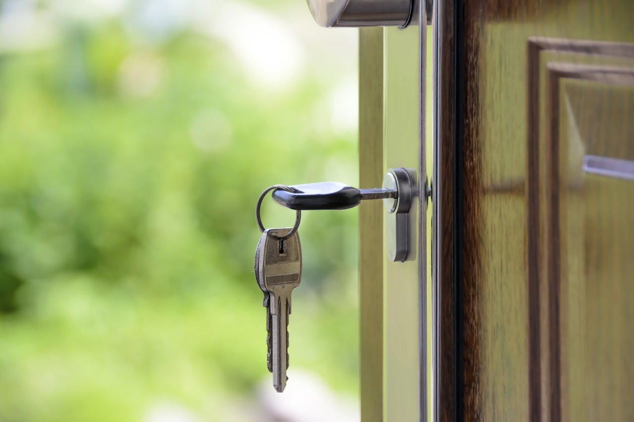 Récupérer un logement loué, le conseil du notaire