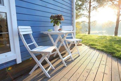 Votre résidence secondaire 100% rentabilisée : est-ce possible ?
