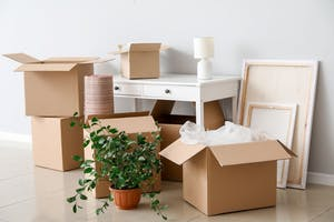 Confinement : est-ce possible d'emménager dans ma nouvelle location ?