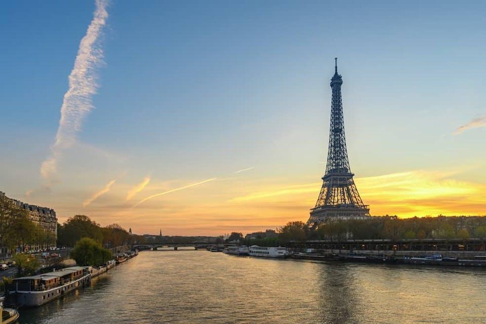 Quels sont les 3 arrondissements où acheter à moins de 10 000 euros/m2 à Paris ?