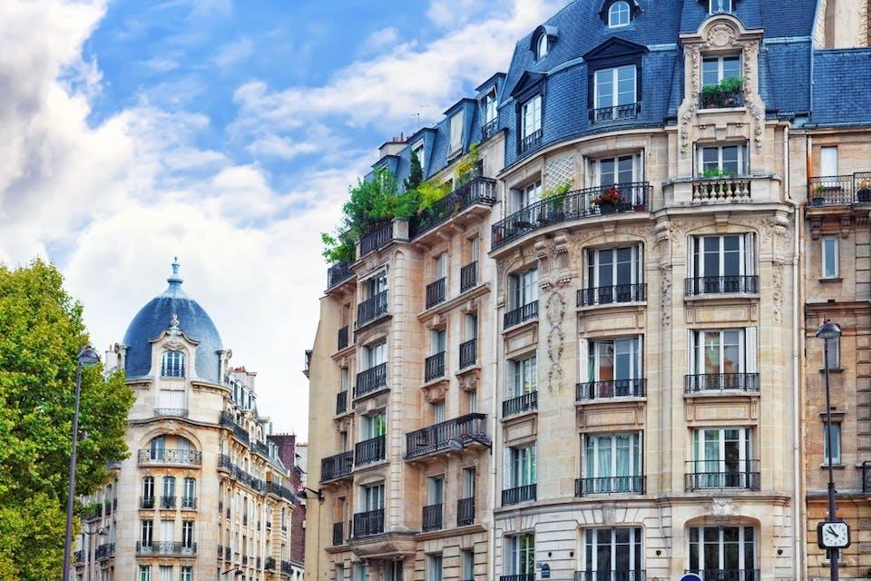 Etes-vous propriétaire de l'image de votre bien immobilier?