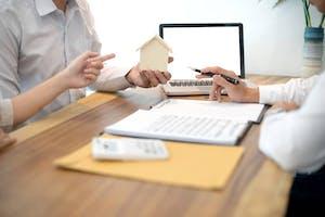 Comment calculer le montant de vos mensualités de crédit immobilier ?