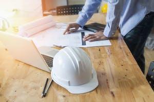 L'assurance dommages-ouvrage et les garanties contractuelles