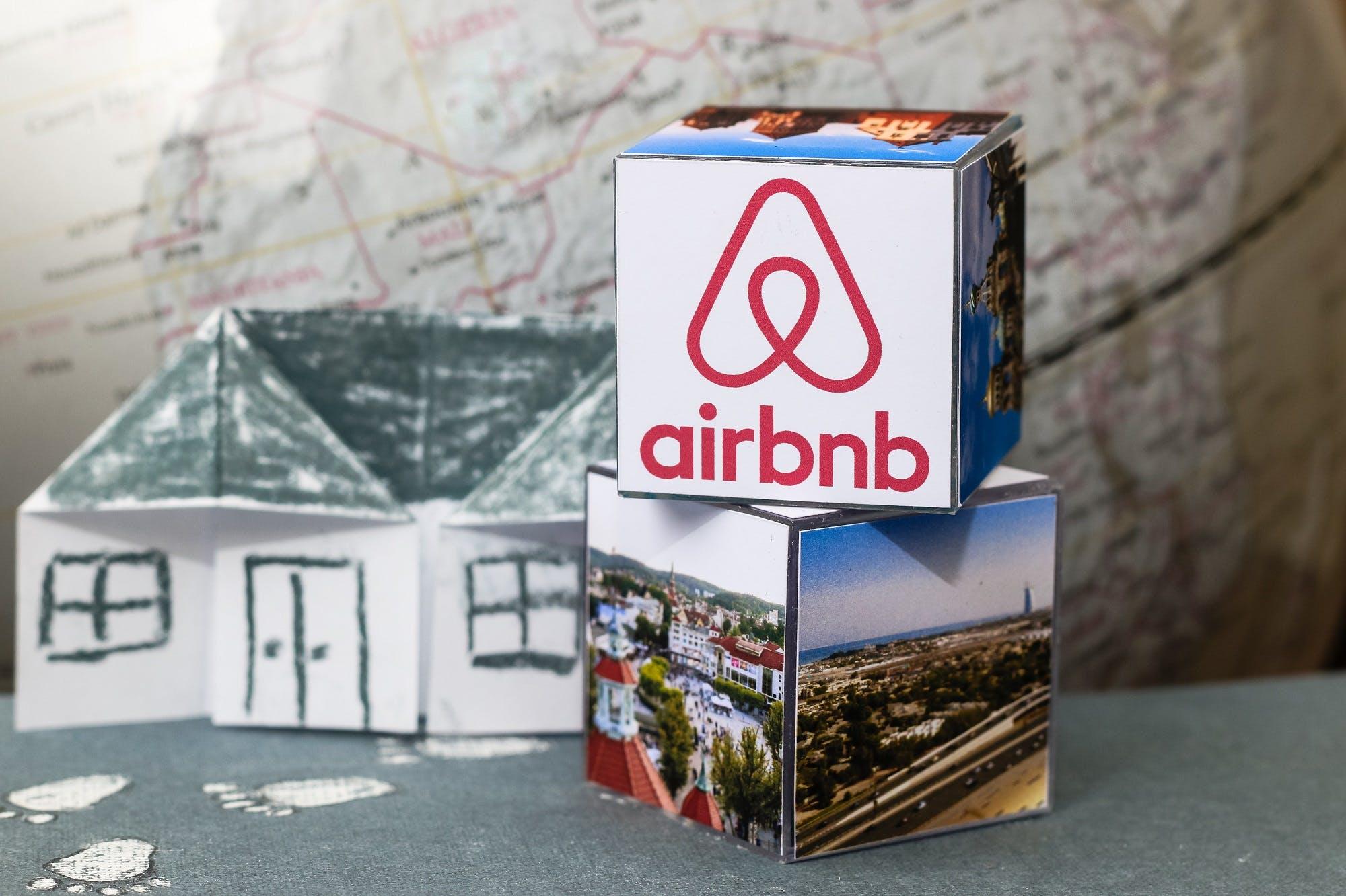 Airbnb : quelles sont les loyers pratiqués dans les métropoles ?