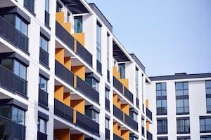 Eiffage Immobilier : « Les acquéreurs dans le neuf sont au rendez-vous pour la reprise »