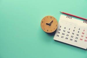 Quel est le délai d'obtention du prêt immobilier après la signature du compromis de vente ?