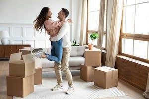 Quelles sont les aidespour unpremier achat immobilier?