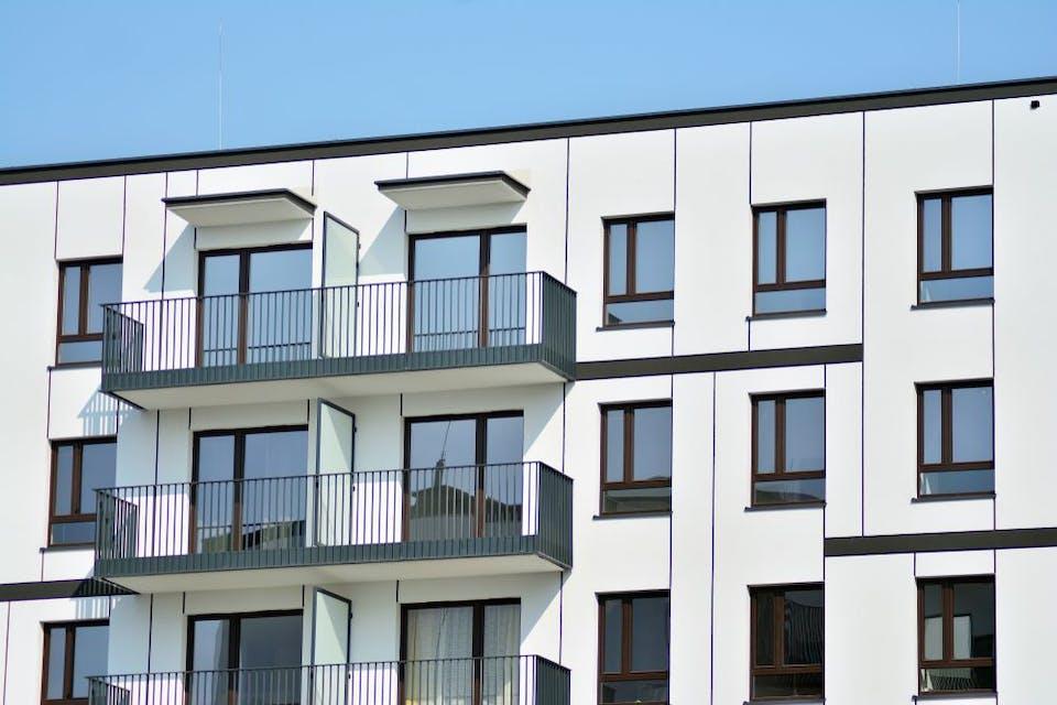 Déconfinement et logement neuf : le point sur la situation