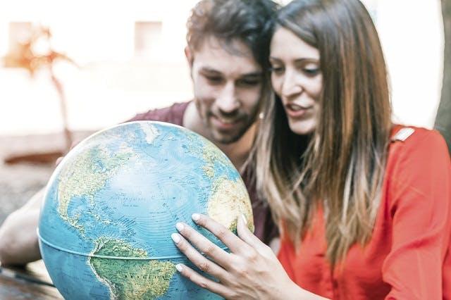 Logement étudiant : où louer pour pas cher en Europe ? (copie 1)