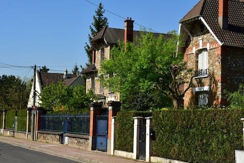 Prix immobiliers : ces villes où acheter à 30 minutes de Paris
