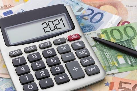 Quels sont les frais à payer pour vendre un appartement ou une maison ?