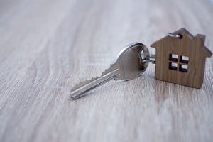 5 idées reçues sur l'immobilier neuf