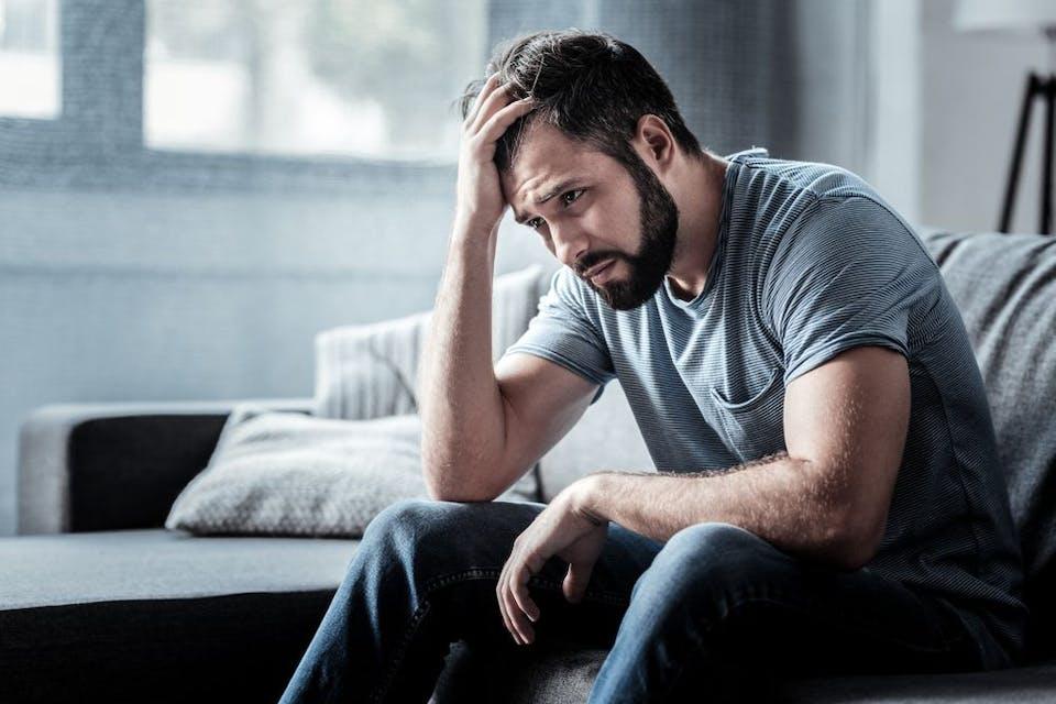 Reconfinement : j'ai donné mon préavis et je dois quitter le logement, qu'est-ce qui se passe ?