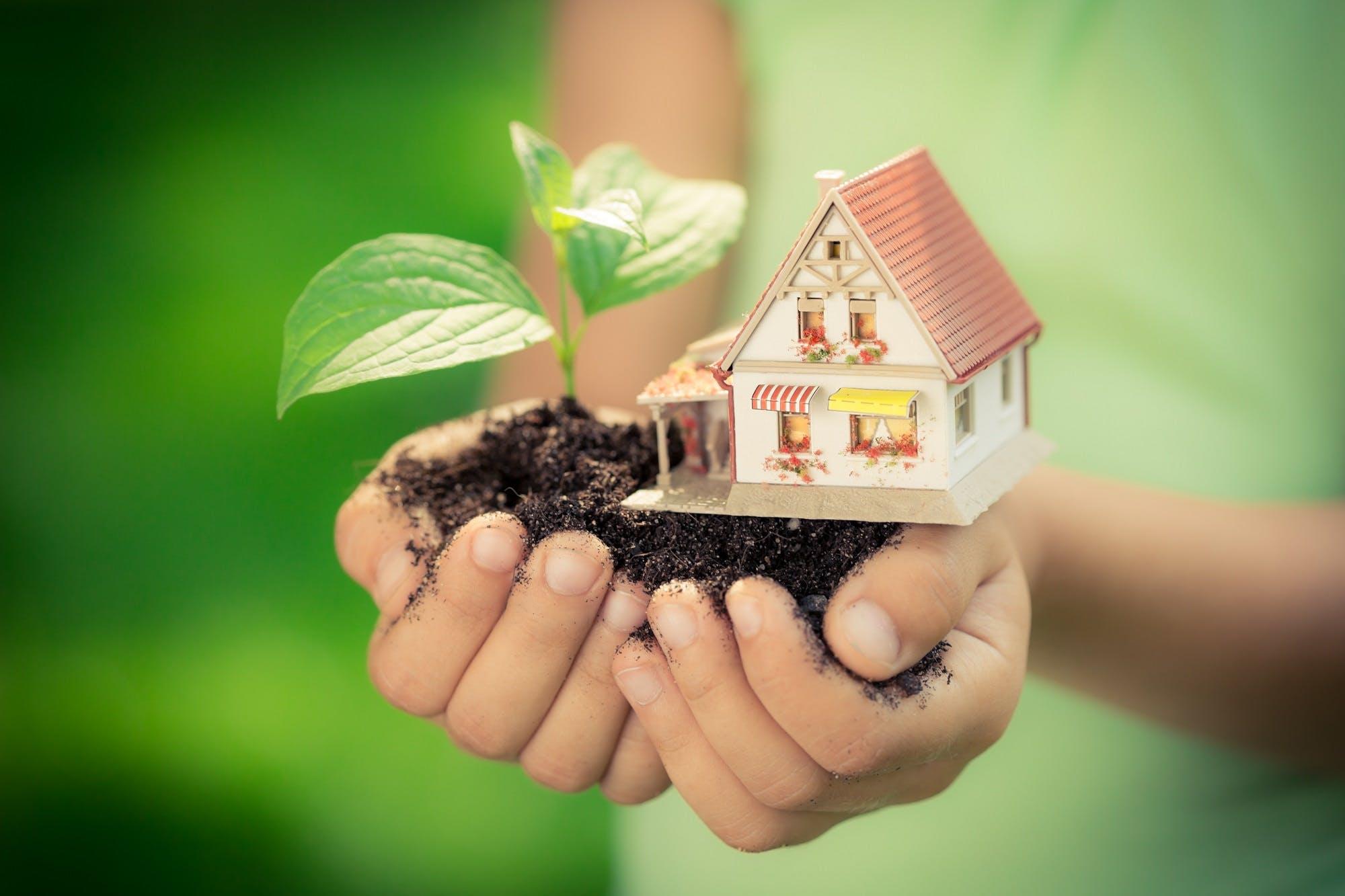 RT 2012, DPE, RGE… le lexique du logement durable