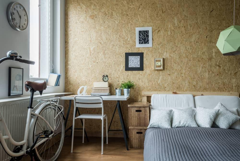 Immobilier neuf : pourquoi investir dans un studio ?