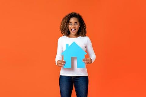 Evaluez votre capacité d'emprunt pour acheter dans le neuf