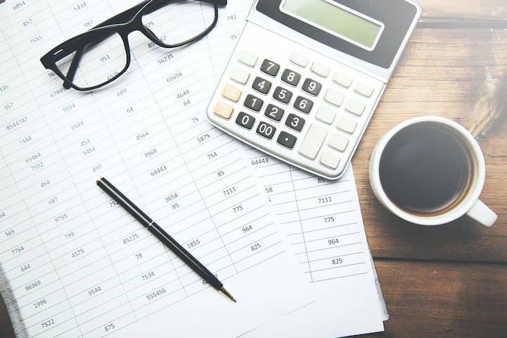 Quelle imposition sur la plus-value d'une résidence principale, secondaire ou investissement locatif ?