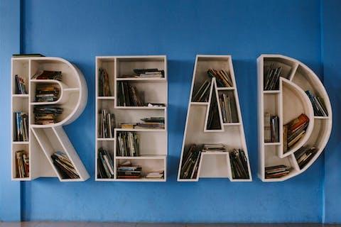 Derniers PV d'AG : pourquoi est-il important de les lire avant d'acheter un bien immobilier ?
