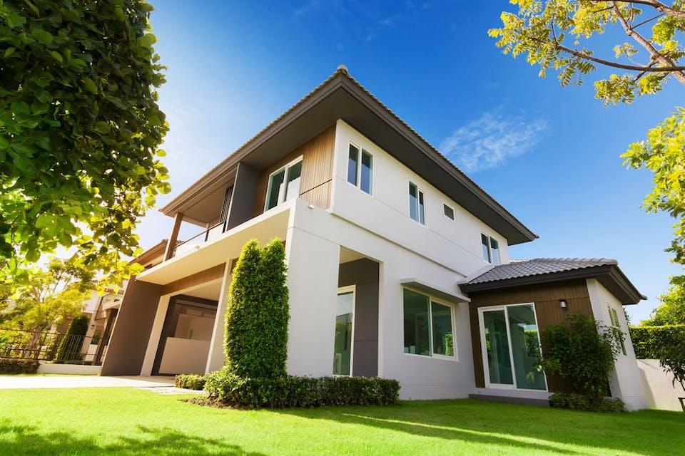 Les bons plans immobiliers pour acheter cette année
