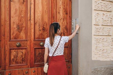 Locataires : comment bien préparer vos visites immobilières ?