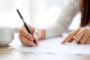 Qu'est-ce qu'une clause de rétractation d'achat immobilier ?