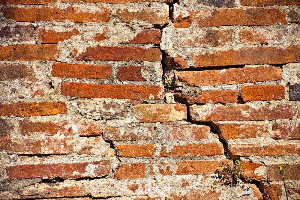 Votre logement est-il exposé à des risques naturels ?