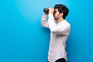 Cinq conseils pour accélérer votre recherche de locataire